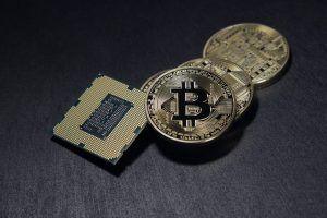 bitcoin prices crash