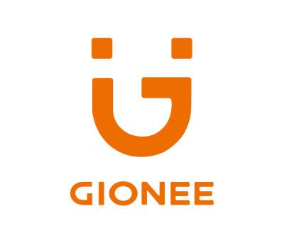 gionee phone india