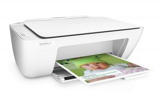 best printer for home use India